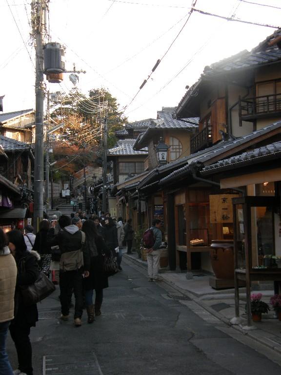 京都のもみじ_f0128542_23431511.jpg