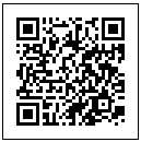 必見!12/5毎日新聞朝刊にハーレムゴスペル記事_f0009746_758475.jpg