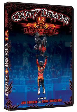 NEW DVD もひとつ情報!_f0062361_12355919.jpg