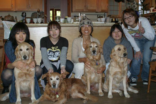 Pet Classes & Hands-on Cooking Class_c0148962_12304767.jpg