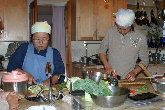 Pet Classes & Hands-on Cooking Class_c0148962_1233383.jpg
