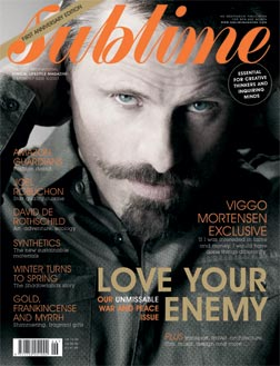 『Sublime』誌、来た!_b0064176_18564312.jpg