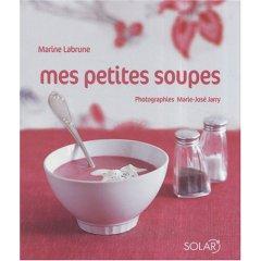 ■オニオンスープSoupe à l\'oignon(パリ)_a0014299_23492390.jpg