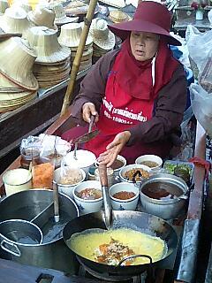 タイの料理人_c0033210_112410.jpg