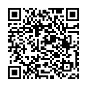 ケータイサイト - 新潟県南魚沼市のパソコン教室くりっく - 携帯からはこちら