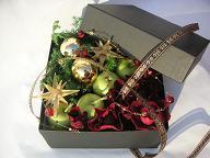 クリスマス・お正月の贈り物_a0077025_14535212.jpg