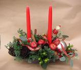 クリスマス・お正月の贈り物_a0077025_145436.jpg
