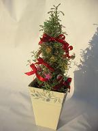 クリスマス・お正月の贈り物_a0077025_1503955.jpg