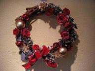 クリスマス・お正月の贈り物_a0077025_15393525.jpg