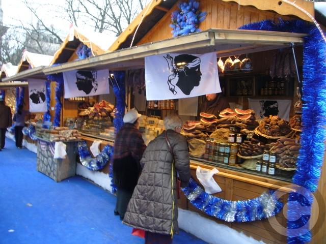 ■サンスルピス広場の食(パリ)_f0063227_23102438.jpg
