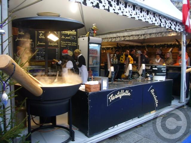 ■サンスルピス広場の食(パリ)_f0063227_23104393.jpg
