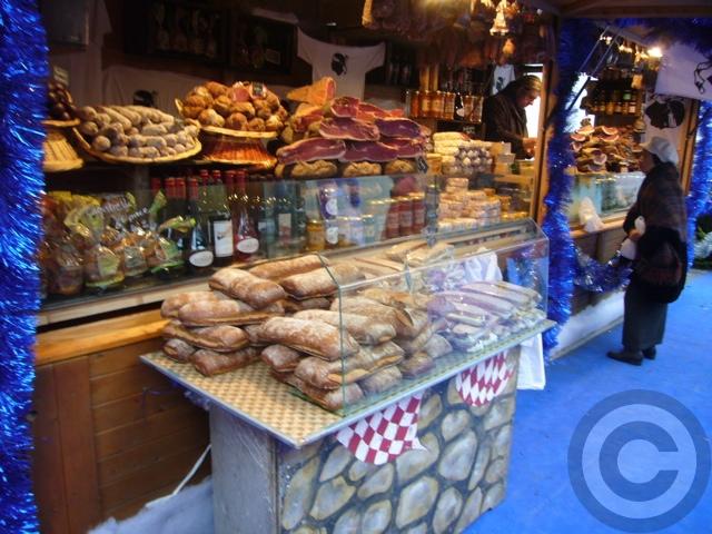 ■サンスルピス広場の食(パリ)_f0063227_2311317.jpg