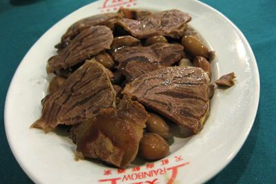 香港の茹でピーナッツ_c0024729_2241023.jpg