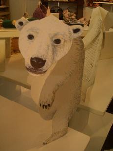 クマ、入荷しました。_d0069649_2234184.jpg