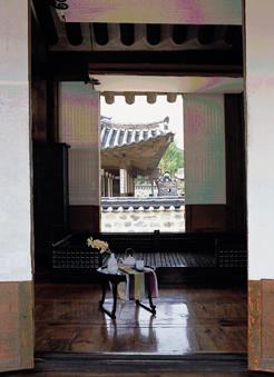 サン(床:韓国の食卓)_b0115353_20495510.jpg