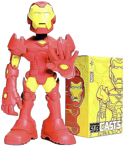 SubCasts / Iron Man by Tweeqim_e0118156_1453552.jpg