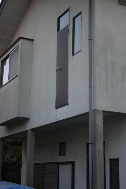 階段が・・・_c0018169_17584381.jpg