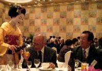 『氷室』 祝賀会 12月1・2日   於・ウェスティン都ホテル京都_c0009275_15501398.jpg