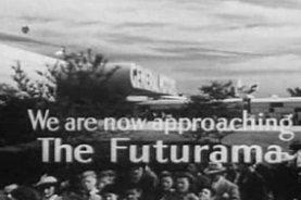 ▼グローバル構造改革バンザイ!私たちはG8帝国の言いなりになります!_d0017381_3162490.jpg