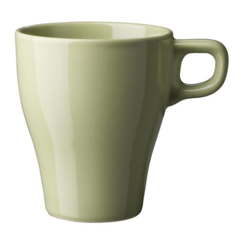 IKEA_e0115904_6174032.jpg