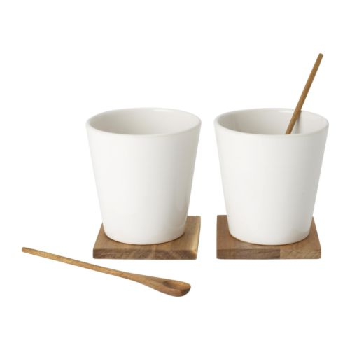 IKEA_e0115904_6423016.jpg