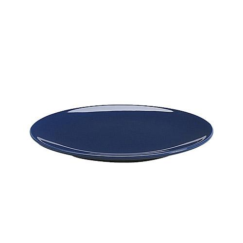 IKEA_e0115904_6541355.jpg