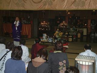 ◆福岡より団体で参拝されました_d0087223_13335388.jpg