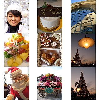 2008年4月20日~22日、姫路合宿を開催します。_d0046025_1964131.jpg