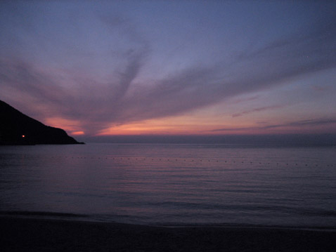 記憶の海は_c0107829_2493673.jpg