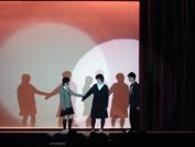 12月8日、「夢バトン」の今・・・第五中学校・人権フェスタ「ひまわ」を「見て・・・_d0024438_16593716.jpg
