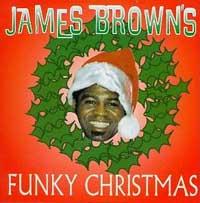 Merry Christmas Baby by Otis Redding_f0147840_0363059.jpg