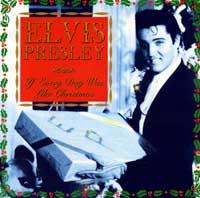 Merry Christmas Baby by Otis Redding_f0147840_0372251.jpg
