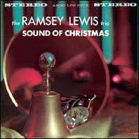 Merry Christmas Baby by Otis Redding_f0147840_0383077.jpg