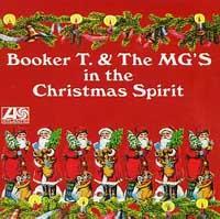 Merry Christmas Baby by Otis Redding_f0147840_0391499.jpg
