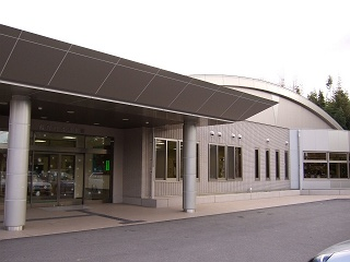 熊野町新住居表示の町をめぐる①「中溝1丁目」その1_b0095061_10341535.jpg