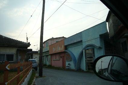 nostalgic okinawa_c0153966_2154715.jpg