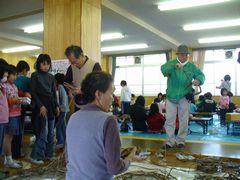 12月のいもたこなんきん  ~ 地域のボランティア活動 ~_b0102572_13133676.jpg