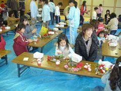 12月のいもたこなんきん  ~ 地域のボランティア活動 ~_b0102572_13142970.jpg