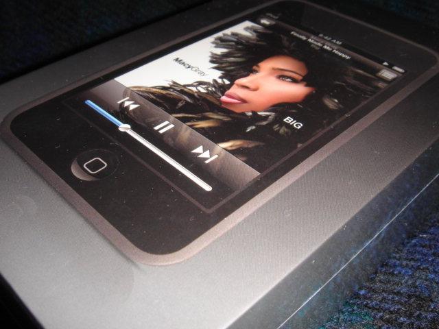 iPod touch_f0011179_23402399.jpg