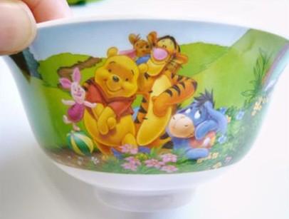 ★「プーさん」から有害物質、中国製茶わんに回収命令(゚ロ゚;) _a0028694_12521339.jpg