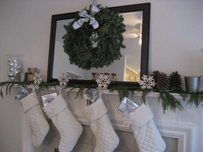 クリスマスの準備が出来たよーー!_c0119197_10143723.jpg