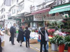 香港の旅2007.11~その2_c0129404_2593416.jpg