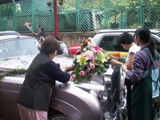 香港の旅2007.11~その2_c0129404_3517.jpg
