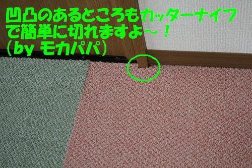 f0121712_13173151.jpg