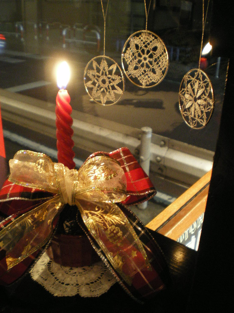 クリスマス限定_b0117913_18563590.jpg