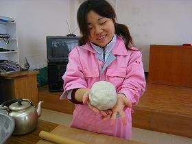 焼畑蕎麦収穫祭_e0002820_2223194.jpg