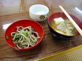 焼畑蕎麦収穫祭_e0002820_22262452.jpg