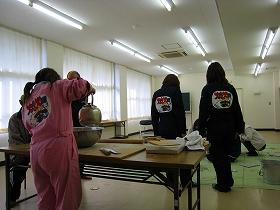 焼畑蕎麦収穫祭_e0002820_22291581.jpg
