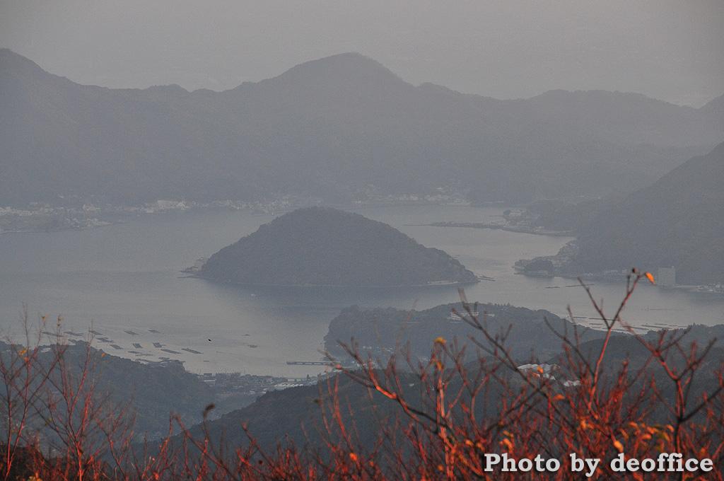 修善寺 だるまやま からの富士_e0127034_20554285.jpg