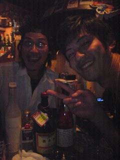 名古屋_d0118072_961275.jpg